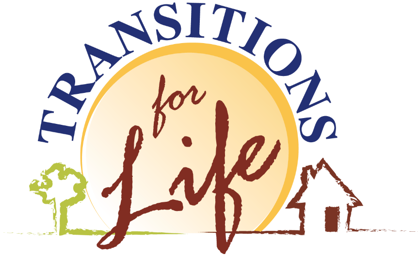 Transitions For Life Foundation